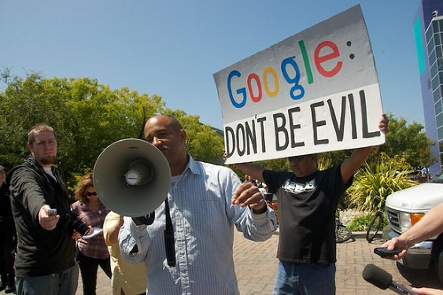 GoogleSteveRhodes.jpg