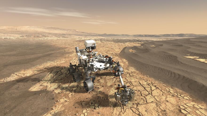 rover_drilling_2.jpg
