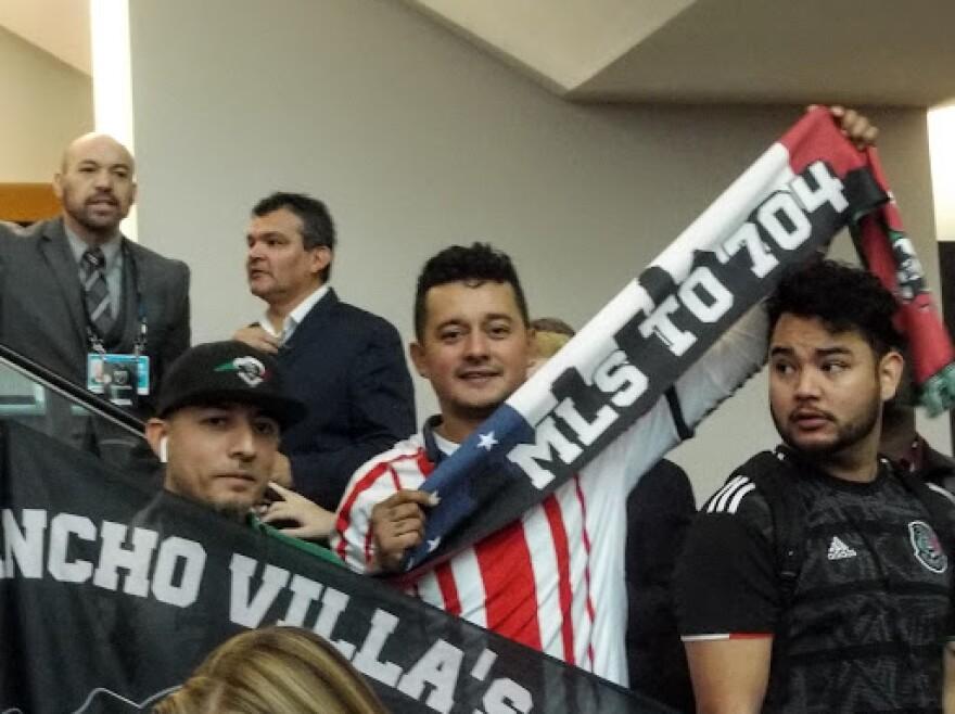 soccer_fans_david_boraks.jpg