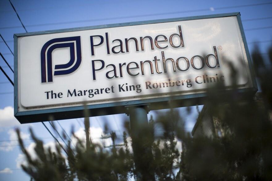 planned_parenthood.jpg