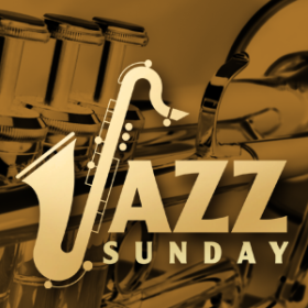 Jazz-Sunday_300x300.png