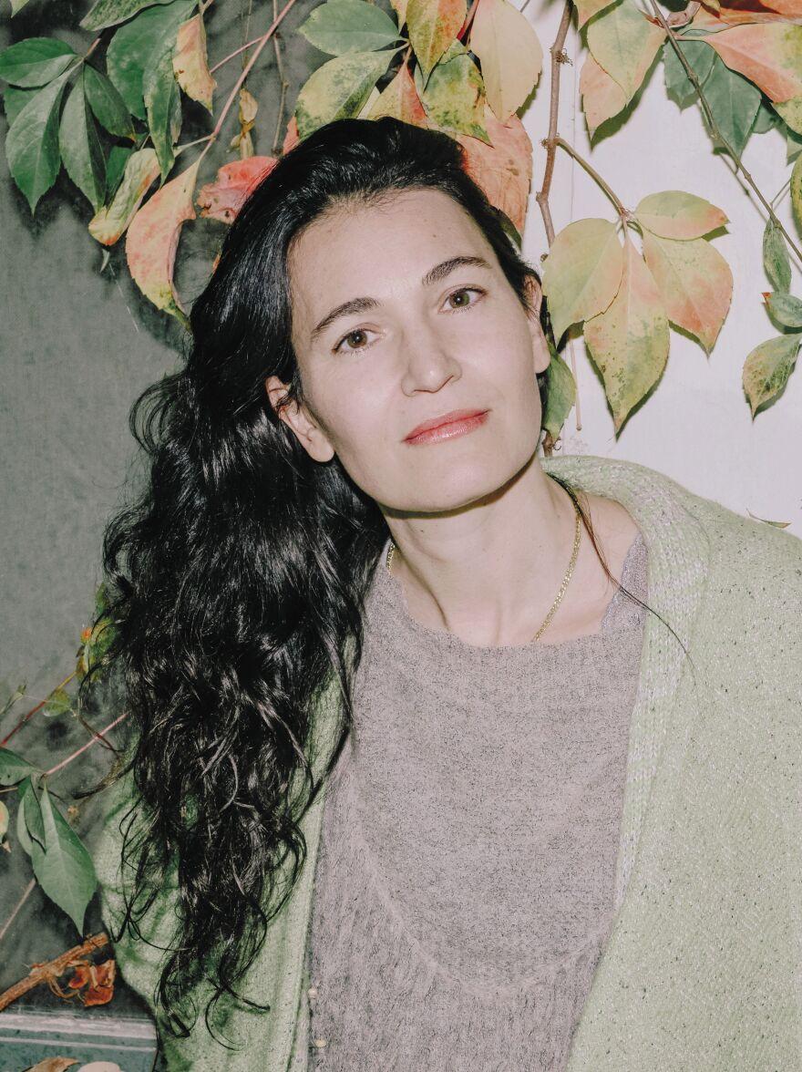 Nicole Krauss author photo.JPG