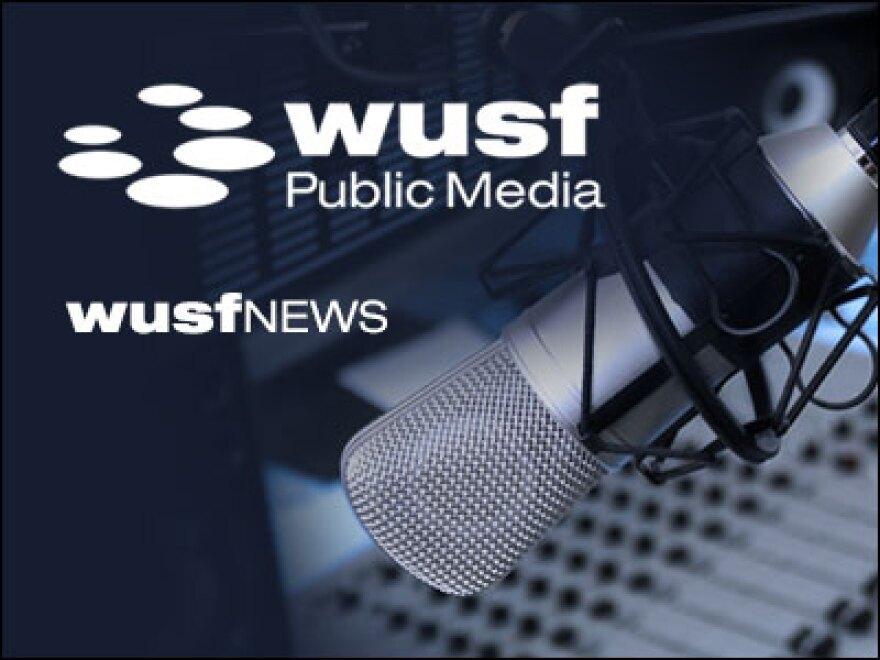 wusf_logo2.jpg