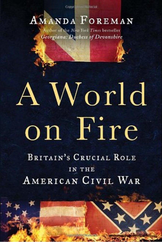 a-world-on-fire1.jpg