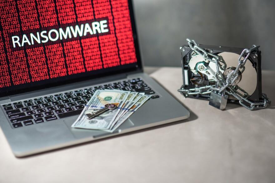 bigstock--_ransomware.jpg