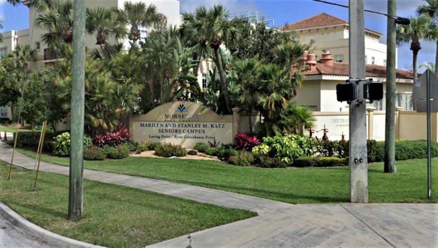 MorseLife Nursing Home West Palm Beach-Google Maps.png