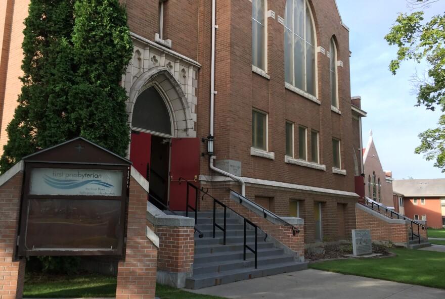 first_presbyterian.jpg