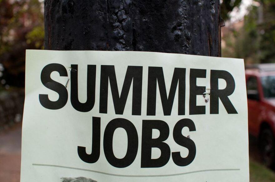 summer_jobs.JPG