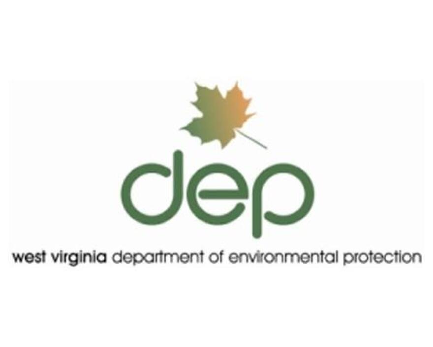 Department of Environmental Protection, DEP