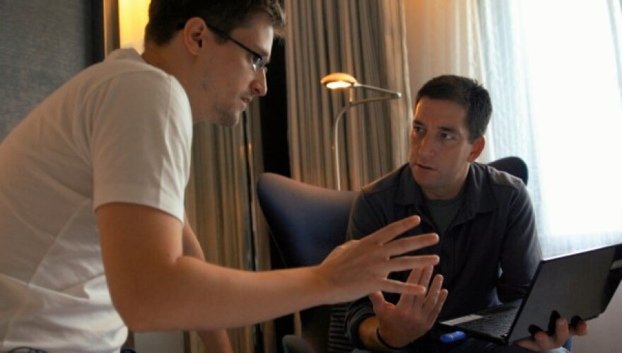 2_CITIZENFOUR-600x340.jpg