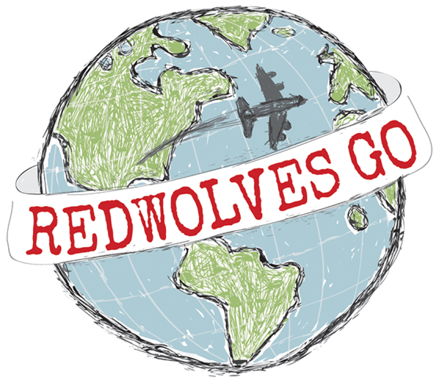 red-wolves-go-600b.png