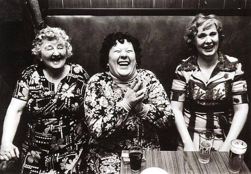 laughing-old-women.jpg