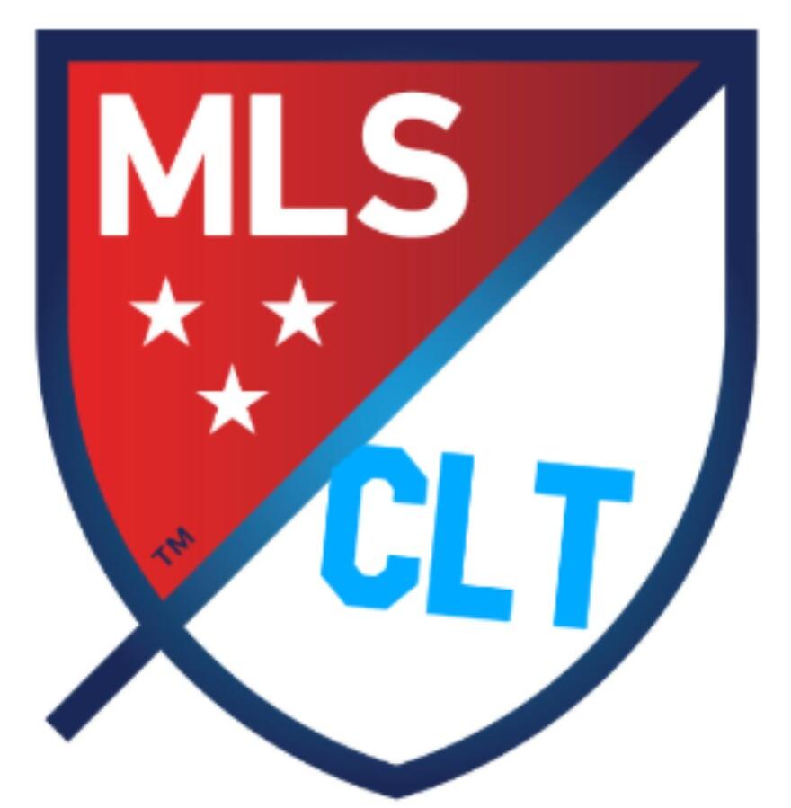 mls-clt_logo.jpg