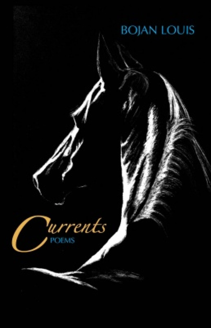 currents-cover-pw-400.jpg