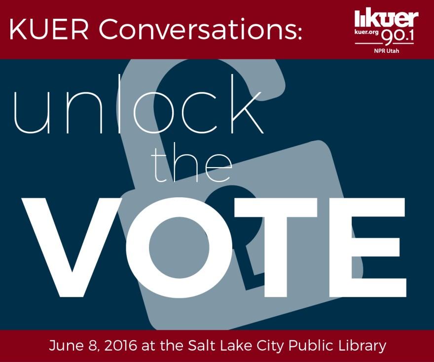 unlock_the_vote_2-02.jpg