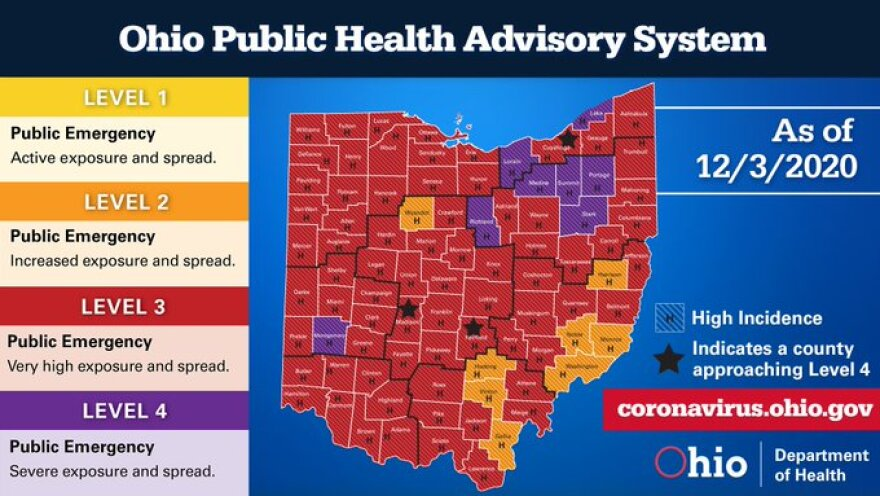 1203 Health-Advisory-Map.jpg