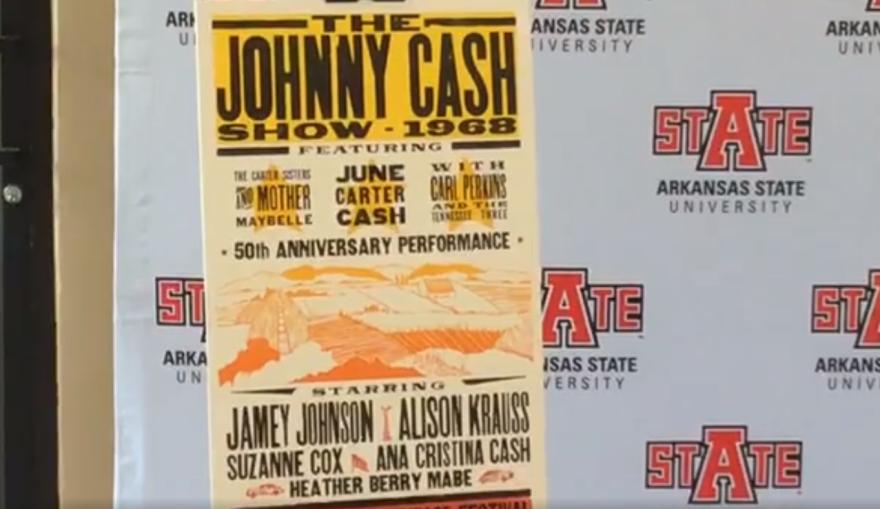 johnny_cash_festival-press_conference.png
