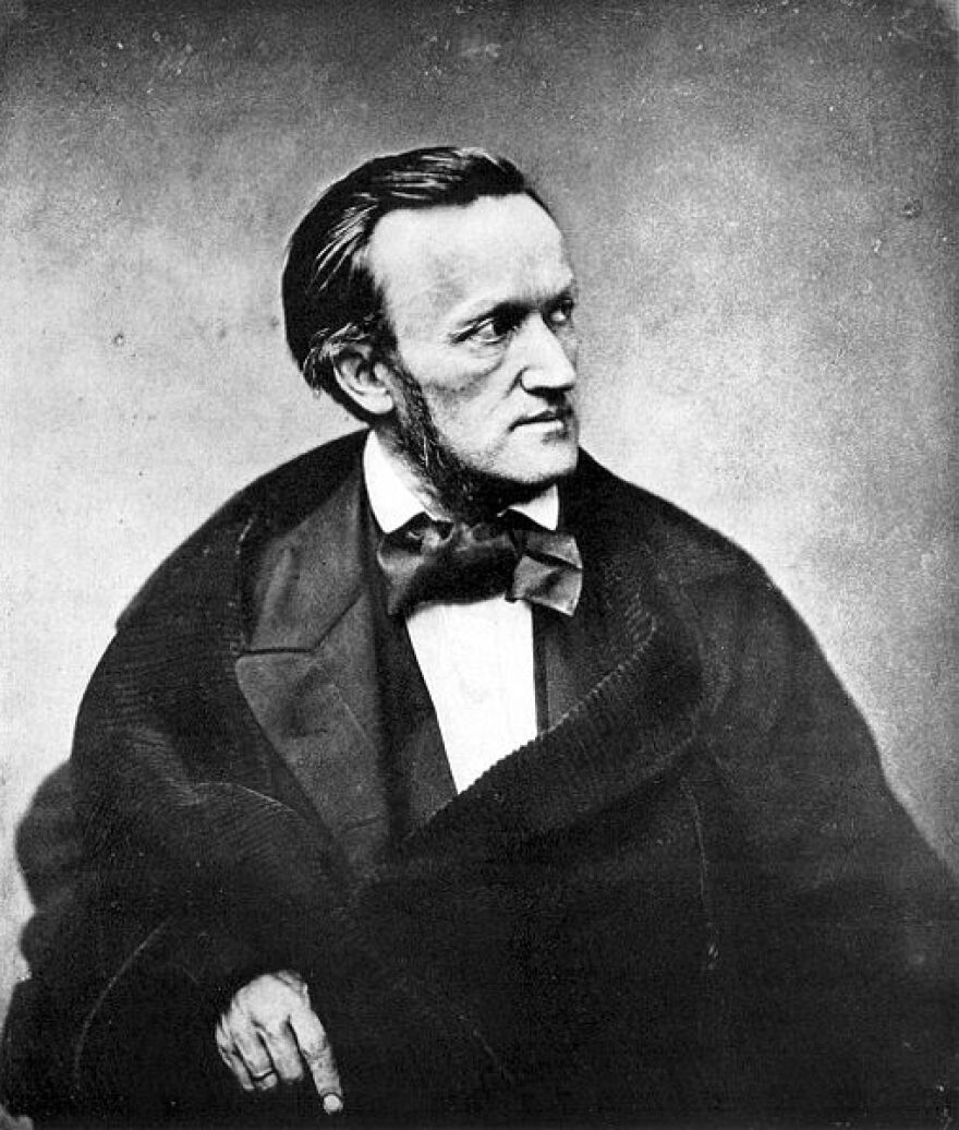 509px-Richard_Wagner,_Paris,_1861.jpg