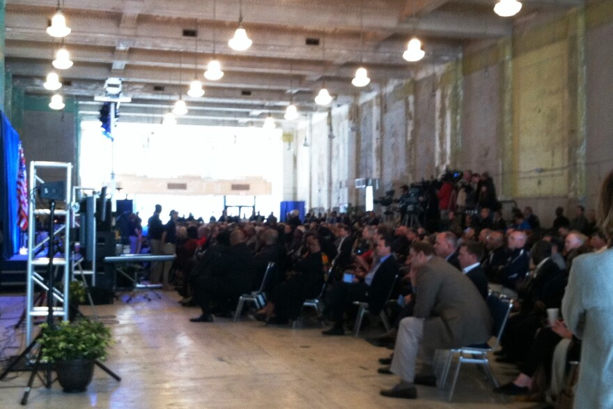 kress hundreds crowded in to hear state of the city.jpg