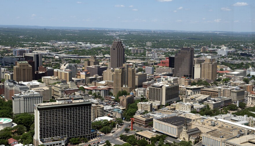 view_of_downtown_san_antonio__texas__from_the_tower_of_the_americas.jpg