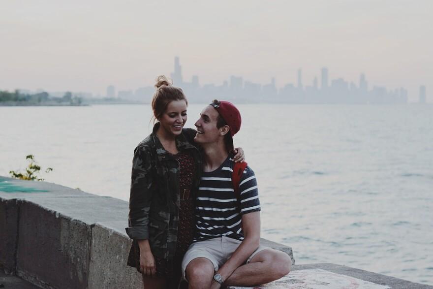 hugh_couple_skyline.jpg