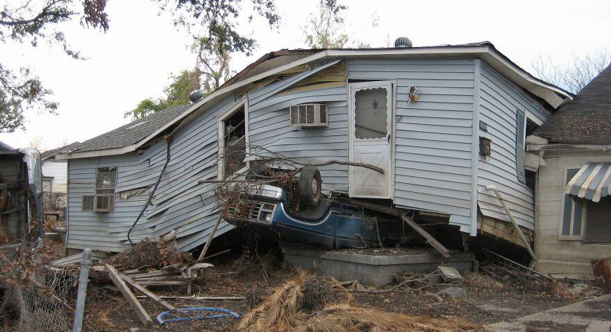 hurricane_katrina_house_truck.jpg