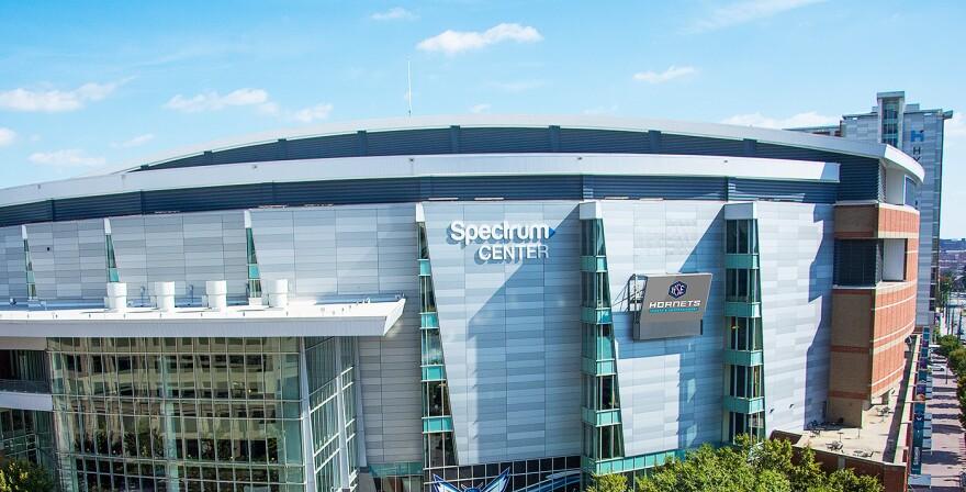 Spectrum_Center_TradeSt_Slide-b25a4c749a.jpg