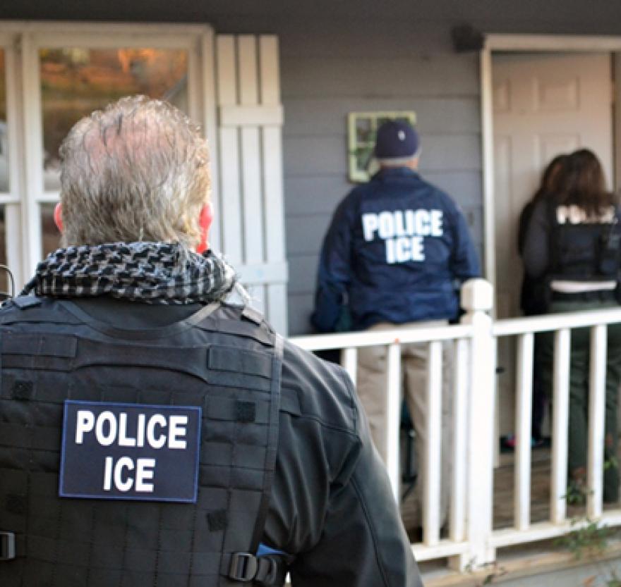 032417_ice_arrest_photo.png