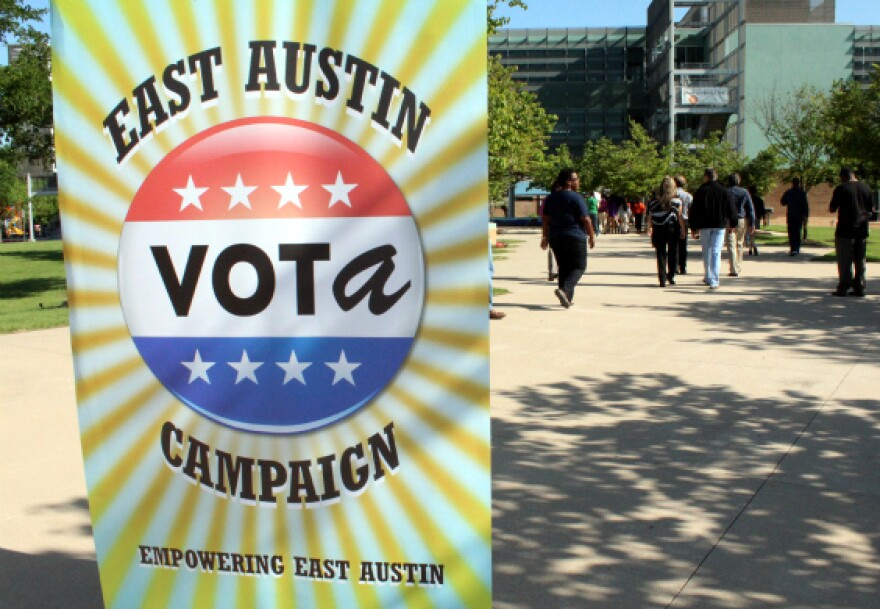 1-VOTA by Tolly Moseley_0.JPG