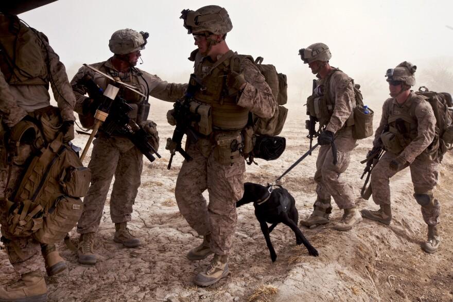 afghanistan4_hires_131028-M-SA716-102c.jpg