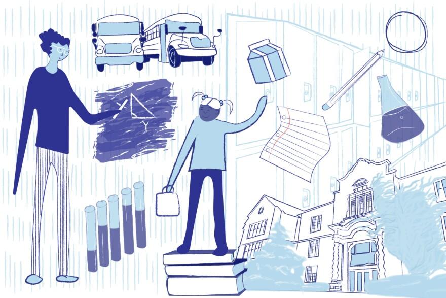 illustration_RiciHoffarth_school_02.jpg
