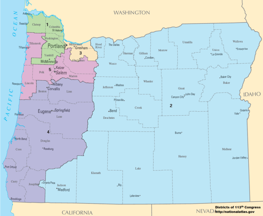 oregon_congressional_district_0.png