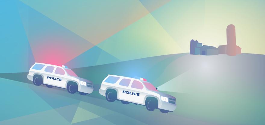 Police-rural_Rural.png