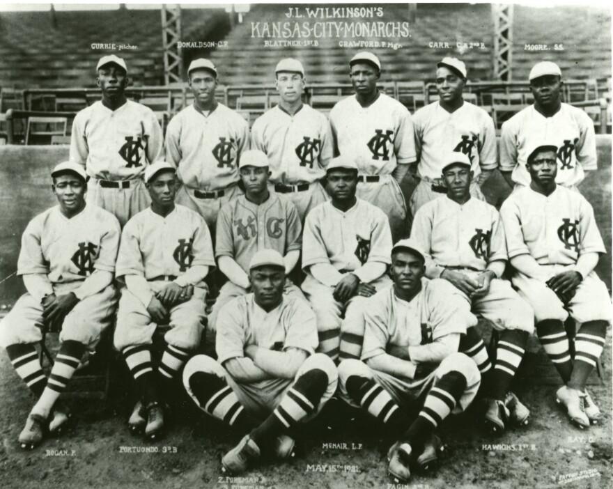 Kansas City Monarchs-1921.jpg