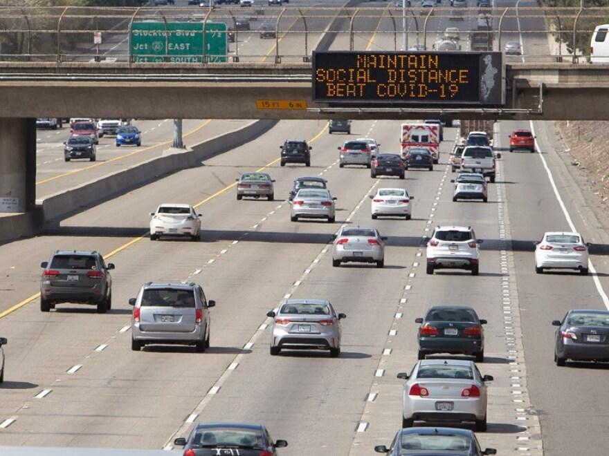 freeway_w_covid_sign_-_nixon_cpr.jpg