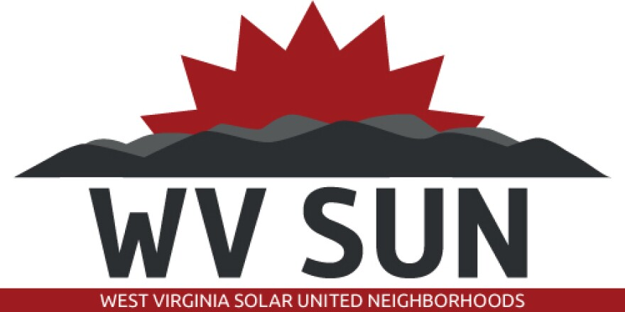 wv-sun-email-signup.jpg