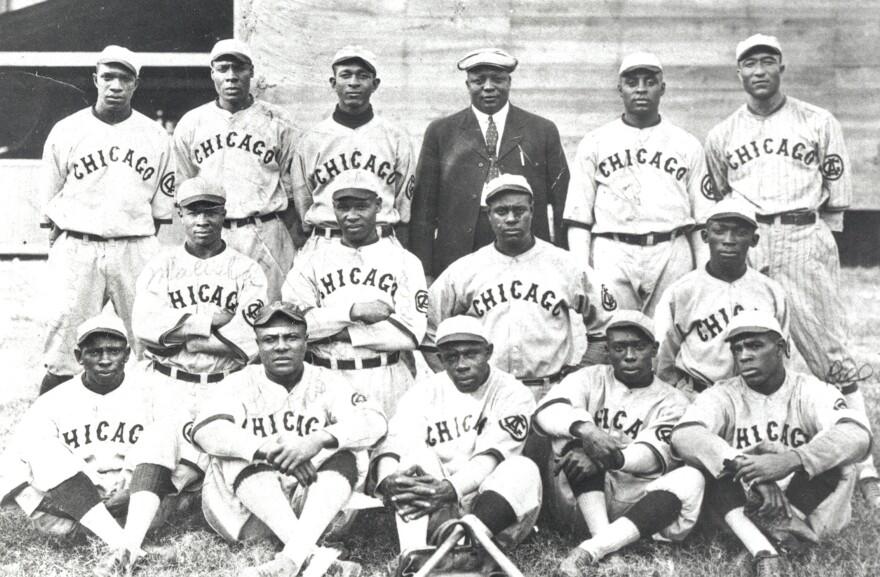 052920_Chicago American Giants_NLBM.jpg