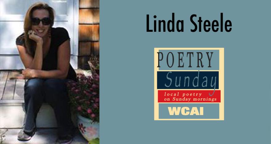 poetry_linda_steele.png
