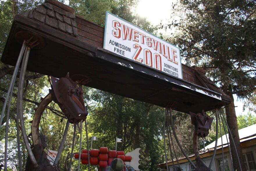 swetsville_zoo1_20190802.jpg