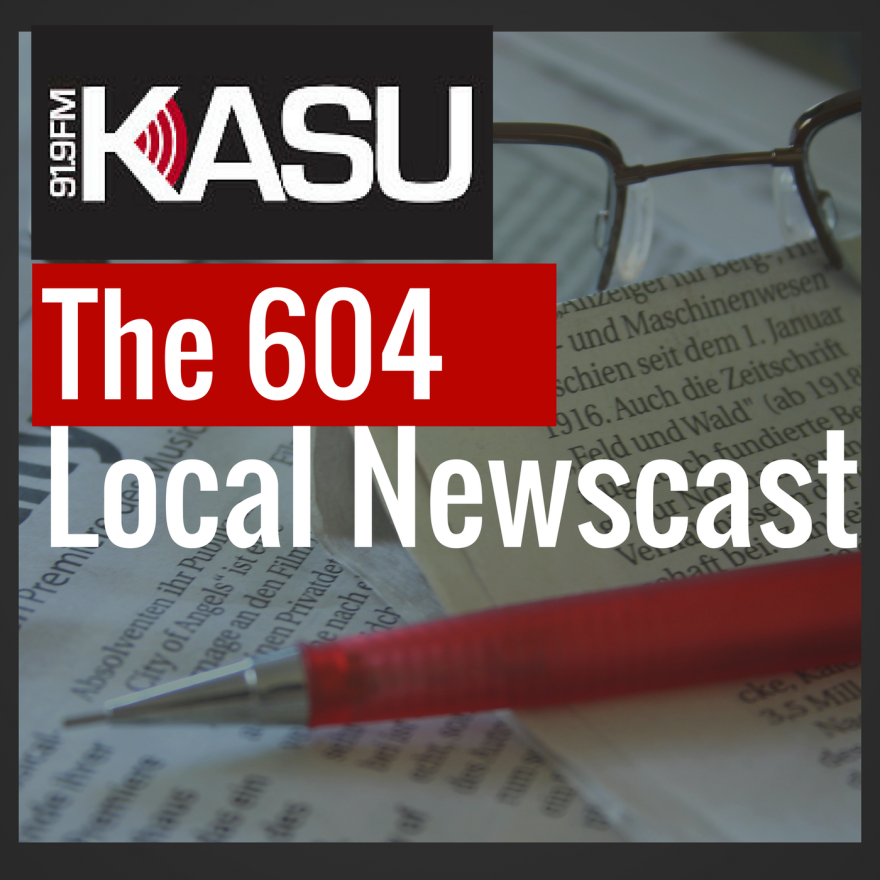 604newscast-graphic.png