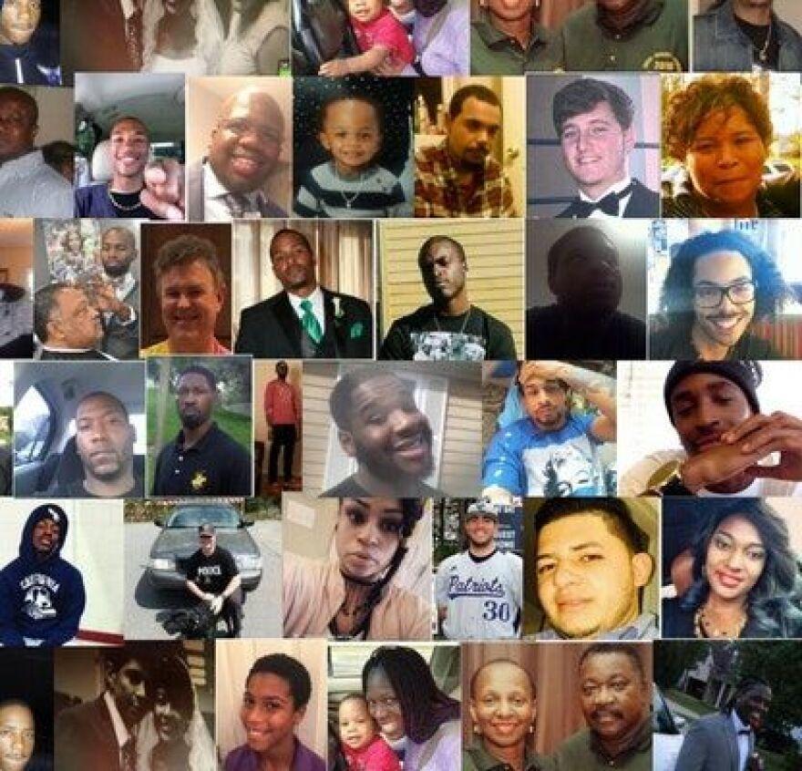 charlotte_homicides.jpg
