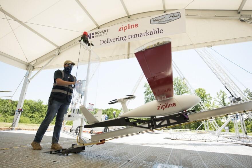 novant-drone.jpg
