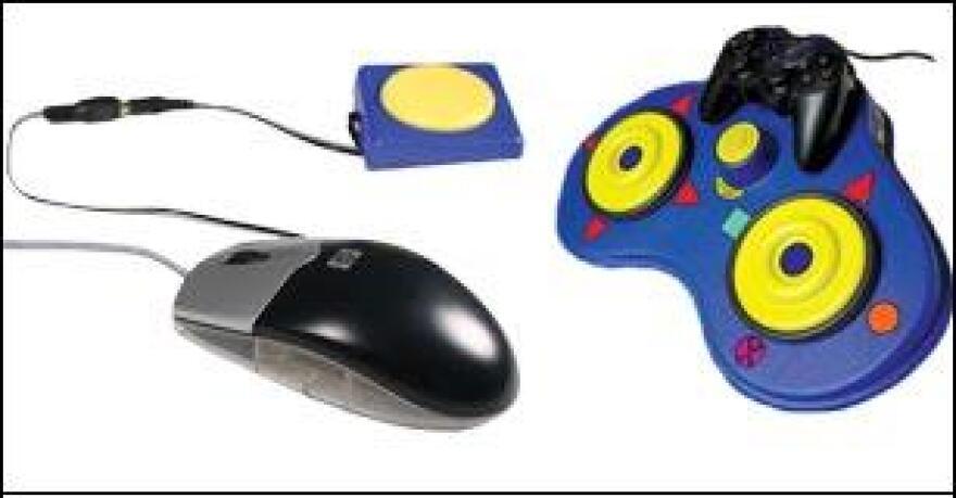 mouseAlternatives-.jpg