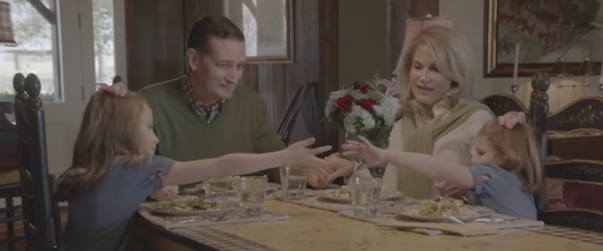 ted_cruz_family_video.png