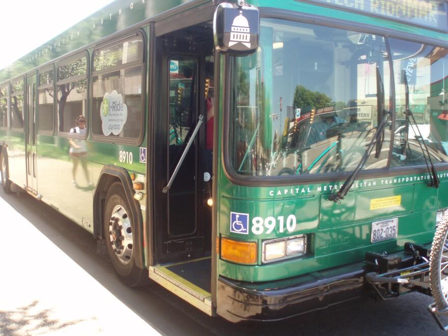 Cap Metro Bus.JPG
