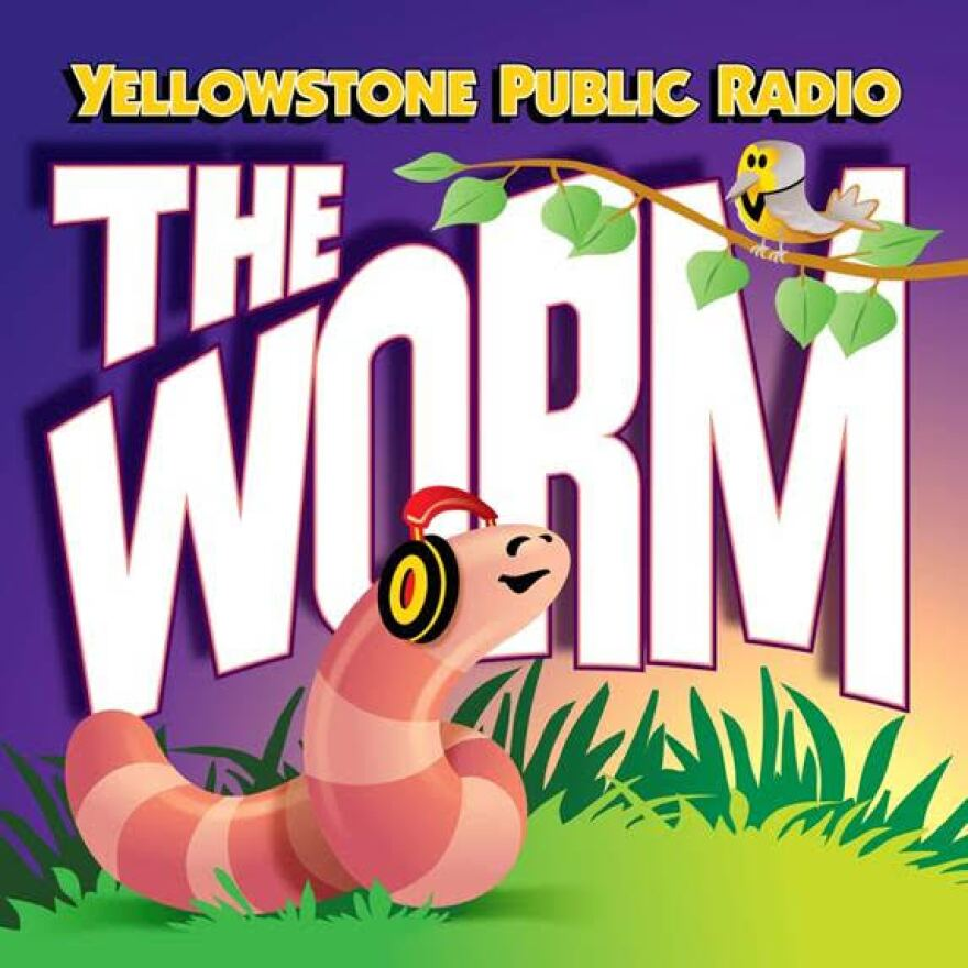 worm_picture.jpg