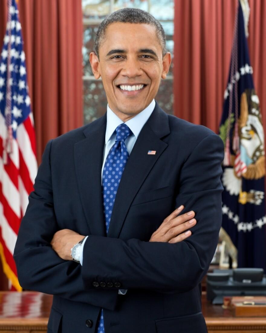 president_official_portrait_hires_1.jpg