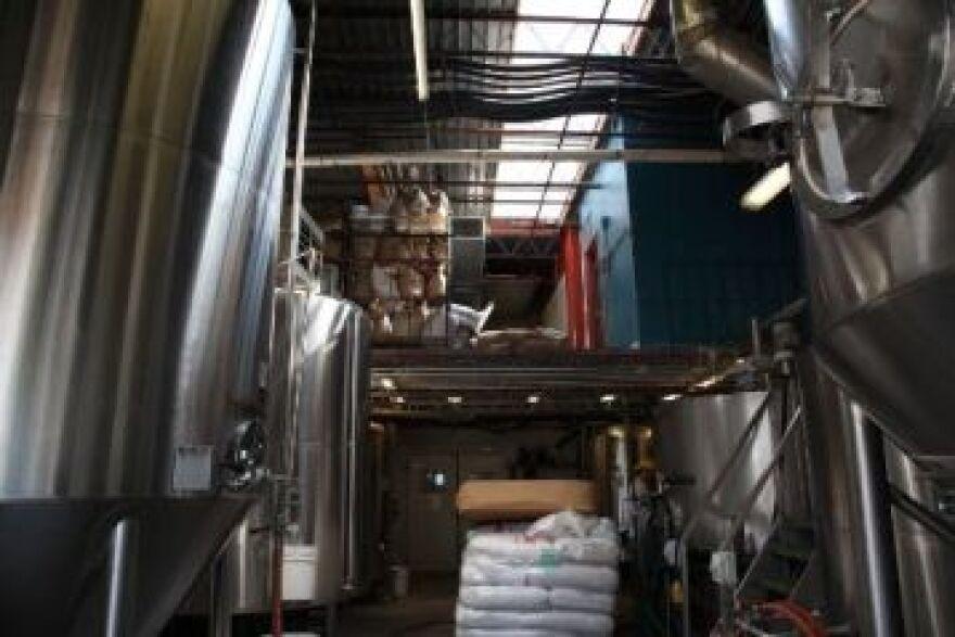 Avery_Brewing_Co.jpg