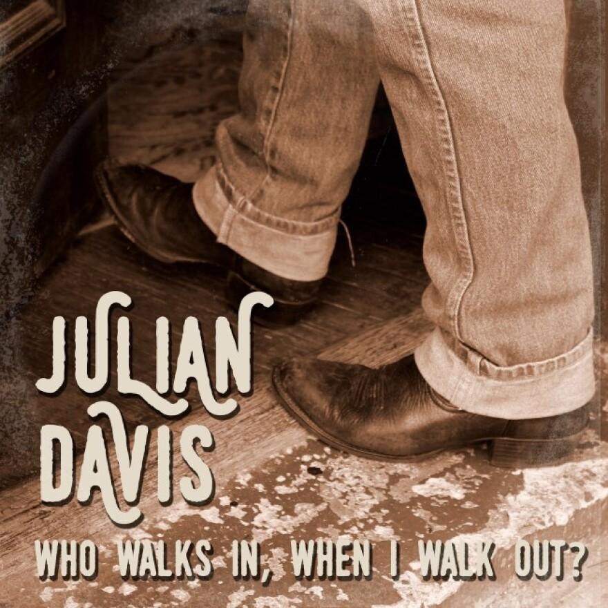 julian_davis_cover__custom_.jpg