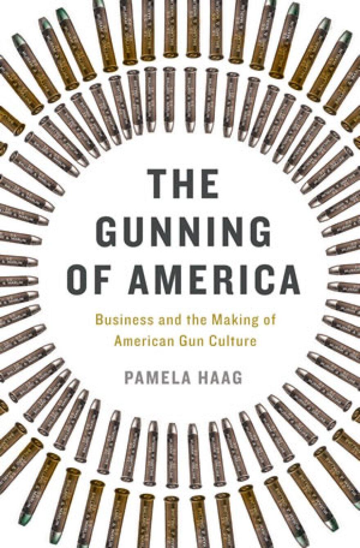 gunning_of_america.jpg